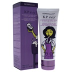 DERMAdoctor KP Duty Dermatologist Formulated Therapy Moisturizer