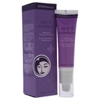 DERMAdoctor Aint Misbehavin Medicated Acne Control Serum