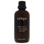 Jurlique Jojoba Carrier Body Oil
