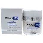 Image Restoring Brightening Cream