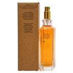 Giorgio Beverly Hills Red EDT Spray (Tester)