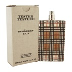 Burberry Burberry Brit EDP Spray (Tester)