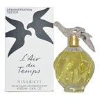 Nina Ricci Lair du Temps EDT Spray (Tester)