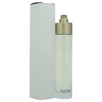 Perry Ellis 360 EDT Spray Tester