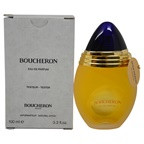 Boucheron Boucheron EDP Spray (Tester)