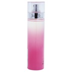 Paris Hilton Just Me EDP Spray (Tester)