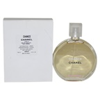 Chanel Chance EDT Spray (Tester)