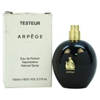 Lanvin Arpege EDP Spray (Tester)