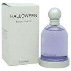 J. Del Pozo Halloween EDT Spray (Tester)