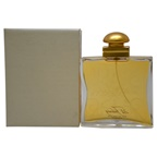 Hermes 24 Faubourg EDT Spray (Tester)