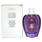 Mariah Carey M EDP Spray (Tester)
