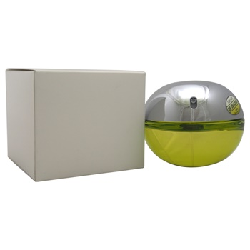 Donna Karan Be Delicious EDP Spray (Tester without Box)