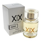 Hugo Boss Hugo XX EDT Spray (Tester)