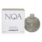 Cacharel Noa EDT Spray (Tester)