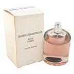 Hugo Boss Femme EDP Spray (Tester)
