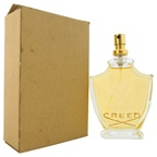 Creed Creed Vanisia Millesime Spray (Tester)