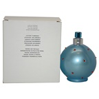 Britney Spears Circus Fantasy EDP Spray (Tester)