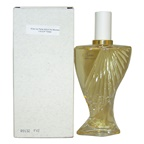 Paris Hilton Siren EDP Spray (Tester)