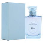 Christian Dior Forever and Ever EDT Spray (Tester)
