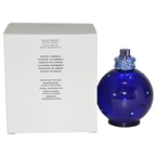 Britney Spears Midnight Fantasy EDP Spray (Tester)