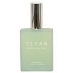 Clean Clean Fresh Laundry EDP Spray (Tester)