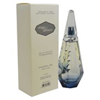 Givenchy Ange Ou Demon Tender EDT Spray (Tester)