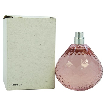 Paris Hilton Dazzle EDP Spray (Tester)
