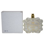 Jessica Simpson Vintage Bloom EDP Spray (Tester)