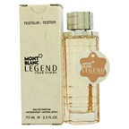 Mont Blanc Mont Blanc Legend EDP Spray (Tester)