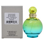 Britney Spears Island Fantasy EDT Spray (Tester)