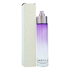 Perry Ellis 360 Purple EDP Spray (Tester)
