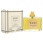 Jean Patou 1000 EDT Spray (Tester)
