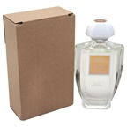 Creed Acqua Originale Cedre Blanc EDP Spray (Tester)