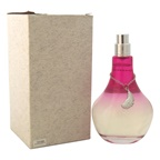 Paris Hilton Can Can Burlesque EDP Spray (Tester)