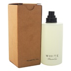 Kenneth Cole Kenneth Cole White EDP Spray (Tester)