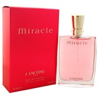 Lancome Miracle EDP Spray (Tester)