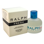 Ralph Lauren Ralph Fresh EDT Spray (Tester)