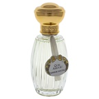 Annick Goutal Quel Amour! EDT Spray (Tester)