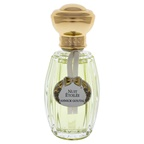 Annick Goutal Nuit Etoilee EDT Spray (Tester)