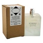 Iceberg Iceberg Tender White EDT Spray (Tester)