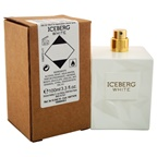 Iceberg Iceberg White EDT Spray (Tester)