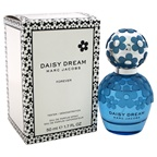 Marc Jacobs Daisy Dream Forever EDP Spray (Tester)