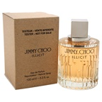Jimmy Choo ILLICIT EDP Spray (Tester)