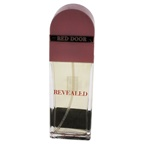 Elizabeth Arden Red Door Revealed EDP Spray (Tester)