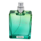 Clean Rain EDP Spray (Tester)