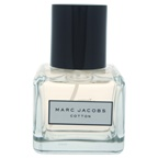 Marc Jacobs Marc Jacobs Cotton EDT Spray (Tester)