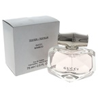 Gucci Gucci Bamboo EDT Spray (Tester)
