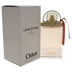 Chloe Chloe Love Story EDP Spray (Tester)