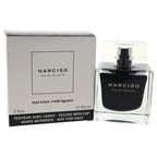 Narciso Rodriguez Narciso EDT Spray ( Tester)