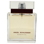 Angel Schlesser Essential EDP Spray (Tester)